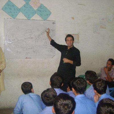 Gilgit-Baltistan Social Welfare Organization (34)