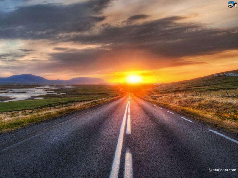 roads-43a-1024x768